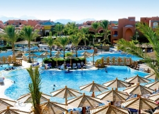 MAGIC LIFE SHARM EL SHEIKH 5*