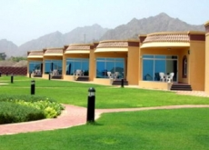 ROYAL BEACH AL FAQEET HOTEL & RESORT 4*