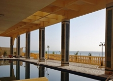 ROYAL BEACH RESORT & SPA 5*
