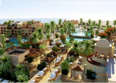 SUNWING WATERWORLD 5*