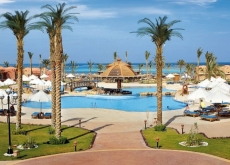 SENTIDO ORIENTAL DREAM RESORT 5*