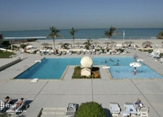 LOU' LOU' A BEACH RESORT 3*